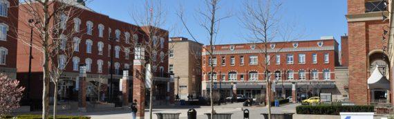 Brantford Vibrant City – Brantford Business