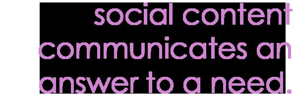 hamilton social media marketing