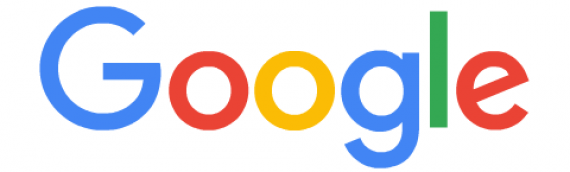 Google Has Changed its Meta Description Snippet