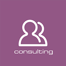 Hamilton-marketing-consulting
