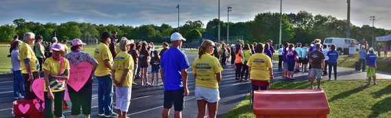 Relay For Life – Brantford