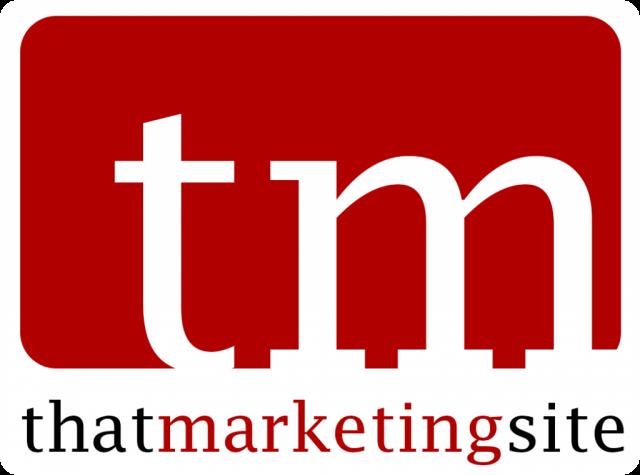 hamilton-logo-design