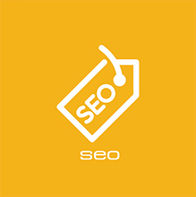 seo - search engine marketing - hamilton