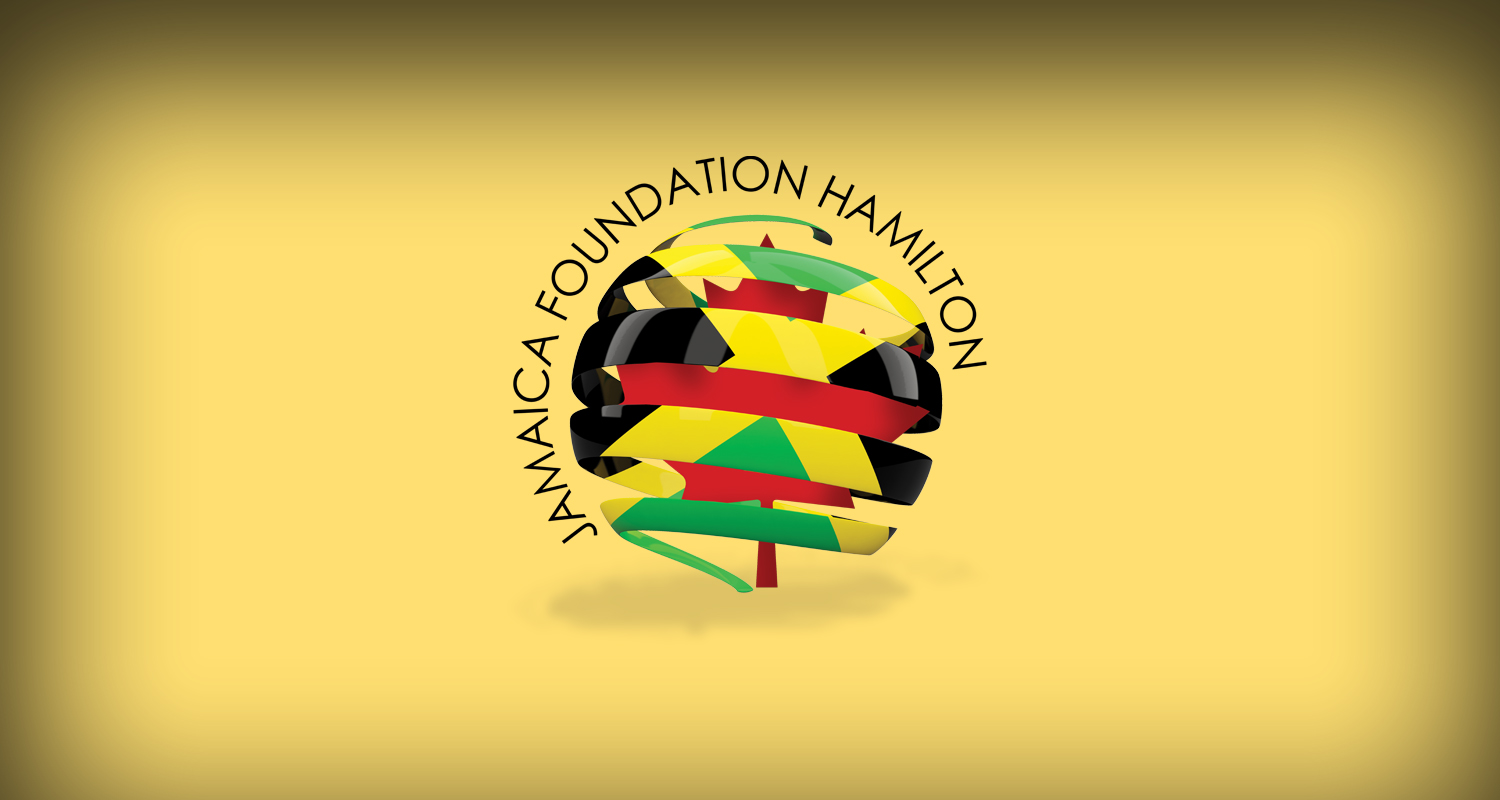 jamaica-foundation-hamilton