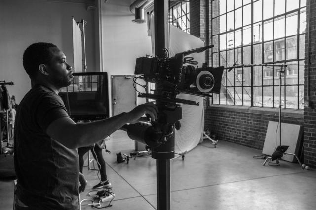 video production hamilton ontario