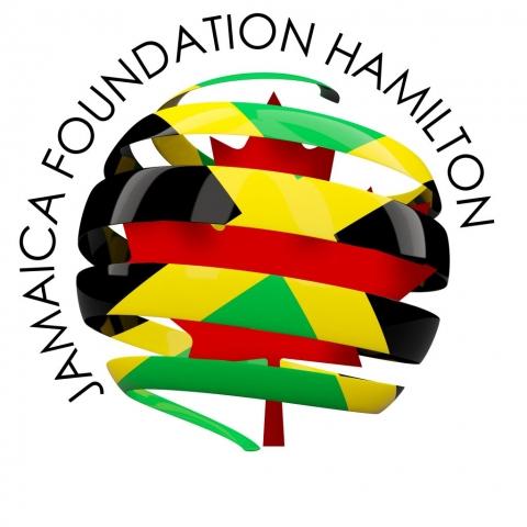hamilton logo design