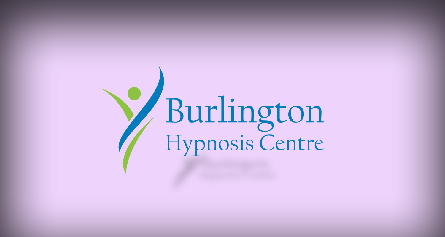 burlington-hypnosis-centre