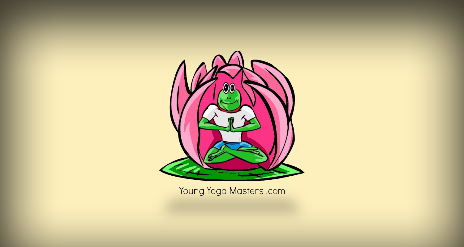 young yoga masters videography